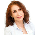 Авдеева Марина Геннадьевна - гепатолог г.Краснодар