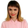 Филиппова Наталья Сергеевна - дерматолог, трихолог, миколог г.Краснодар