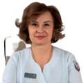 Колупаева Евгения Евгеньевна - венеролог, дерматолог, трихолог г.Краснодар