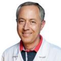 Васнев Константин Геннадьевич - андролог, венеролог, дерматолог, уролог г.Краснодар