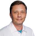 Авдеев Николай Николаевич - венеролог, дерматолог, трихолог г.Краснодар