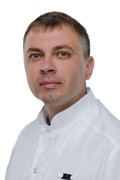 Андрей Мамонтов   ВКонтакте
